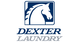 Dexter-laundry