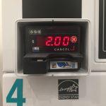 laundromats energy star machine