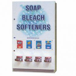 Soap06