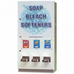 Soap07