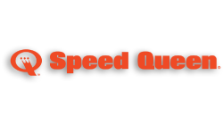 Speed-Queen
