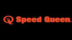 Speed-Queen