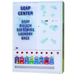 soap02