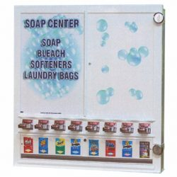 soap03