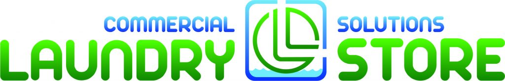 Logo-laundry